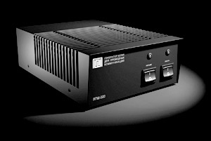 Генератор шума для проводных линий ЛГШ-220